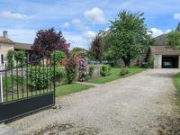 French property for sale in BRIOUX SUR BOUTONNE, Deux Sevres - €183,600 - photo 5