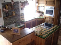 French property for sale in LA LIVINIERE, Herault - €249,000 - photo 7