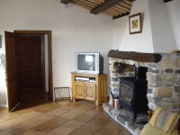 French property for sale in LA LIVINIERE, Herault - €249,000 - photo 3