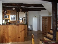 French property for sale in LA LIVINIERE, Herault - €249,000 - photo 6