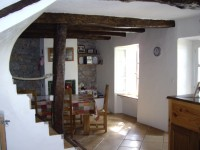 French property for sale in LA LIVINIERE, Herault - €249,000 - photo 4