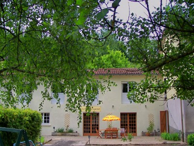 French property, houses and homes for sale in Between Figeac and Aurillac Cantal Auvergne