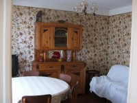 French property for sale in CHASSENON, Charente - €49,990 - photo 3