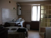 French property for sale in CHASSENON, Charente - €49,990 - photo 6
