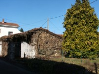 French property for sale in CHASSENON, Charente - €49,990 - photo 8