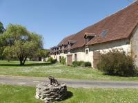 French property for sale in LINIEZ, Indre photo 2