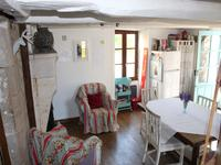 French property for sale in CHAMPAGNE ET FONTAINE, Dordogne - €288,900 - photo 5