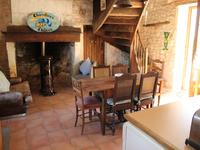 French property for sale in CHAMPAGNE ET FONTAINE, Dordogne - €288,900 - photo 4