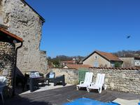 French property for sale in CHAMPAGNE ET FONTAINE, Dordogne - €288,900 - photo 2