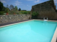 French property for sale in CHAMPAGNE ET FONTAINE, Dordogne - €288,900 - photo 3
