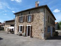 maison à vendre à LES SALLES LAVAUGUYON, Haute_Vienne, Limousin, avec Leggett Immobilier