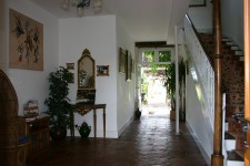 French property for sale in CHANTERAC, Dordogne - €790,000 - photo 6