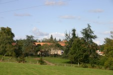 French property for sale in CHANTERAC, Dordogne - €790,000 - photo 8