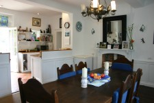 French property for sale in CHANTERAC, Dordogne - €790,000 - photo 5