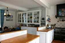 French property for sale in CHANTERAC, Dordogne - €790,000 - photo 3
