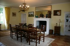 French property for sale in CHANTERAC, Dordogne - €790,000 - photo 4