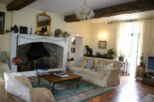 French property for sale in CHANTERAC, Dordogne - €790,000 - photo 7