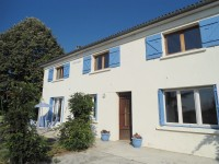 French property for sale in CLAIRAC, Lot et Garonne - €185,000 - photo 1
