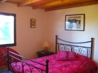 French property for sale in CLAIRAC, Lot et Garonne - €185,000 - photo 5
