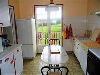 French property for sale in HAUTEFORT, Dordogne - €129,900 - photo 8