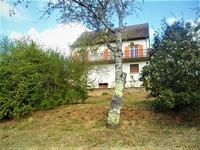 French property for sale in HAUTEFORT, Dordogne - €152,600 - photo 4