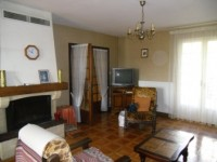 French property for sale in HAUTEFORT, Dordogne - €129,900 - photo 5