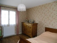 French property for sale in HAUTEFORT, Dordogne - €129,900 - photo 10