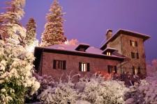 Chateau à vendre à SAMOENS en Haute Savoie - photo 9