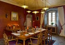 Chateau à vendre à SAMOENS en Haute Savoie - photo 2
