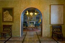 Chateau à vendre à SAMOENS en Haute Savoie - photo 8