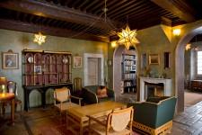 Chateau à vendre à SAMOENS en Haute Savoie - photo 3