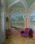 Chateau à vendre à SAMOENS en Haute Savoie - photo 6