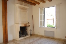French property for sale in LIGUEIL, Indre et Loire - €278,200 - photo 6