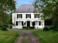 French property, houses and homes for sale inTORIGNI SUR VIREManche Normandy