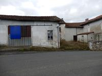 French property for sale in VERNEUIL, Charente - €38,000 - photo 6