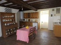 French property for sale in VERNEUIL, Charente - €48,000 - photo 2