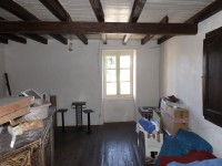 French property for sale in VERNEUIL, Charente - €48,000 - photo 10