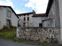 French property for sale in VERNEUIL, Charente - €38,000 - photo 8