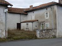 French property for sale in VERNEUIL, Charente - €38,000 - photo 9