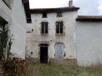 French property for sale in VERNEUIL, Charente - €38,000 - photo 3