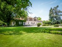 houses and homes for sale inST MAURICE DES LIONSCharente Poitou_Charentes