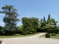 French property for sale in ST MAURICE DES LIONS, Charente - €756,000 - photo 8