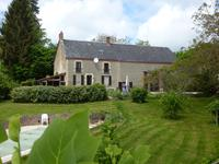 French property, houses and homes for sale inFRESSELINESCreuse Limousin