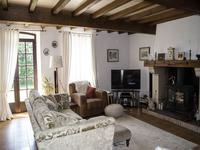 French property for sale in TRIE SUR BAISE, Hautes Pyrenees - €270,000 - photo 2