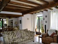 French property for sale in TRIE SUR BAISE, Hautes Pyrenees - €270,000 - photo 3