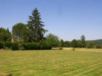 French property for sale in TRIE SUR BAISE, Hautes Pyrenees - €270,000 - photo 10