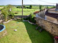 French property for sale in BOUTEVILLE, Charente - €210,000 - photo 10