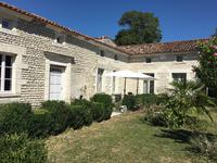 French property for sale in JUILLAC LE COQ, Charente - €630,000 - photo 5