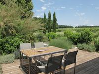 French property for sale in JUILLAC LE COQ, Charente - €630,000 - photo 4
