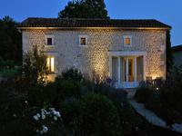 French property for sale in JUILLAC LE COQ, Charente - €630,000 - photo 6